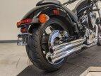 2014 Honda Fury for sale 201148538