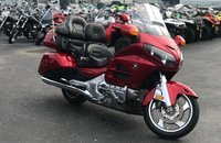 2014 Honda Gold Wing for sale 200677414