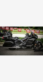 2014 Honda Gold Wing for sale 200775415