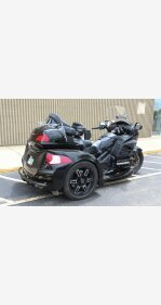 2014 Honda Gold Wing for sale 200934116