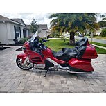 2014 Honda Gold Wing for sale 201073867