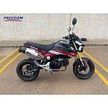 2014 Honda Grom for sale 201180015