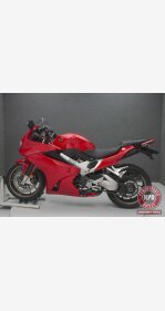 2014 Honda Interceptor 800 for sale 200688109
