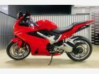 2014 Honda Interceptor 800 for sale 201046957