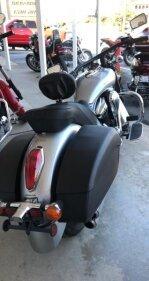 2014 Honda Interstate for sale 200591867
