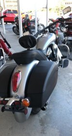 2014 Honda Interstate for sale 200716121