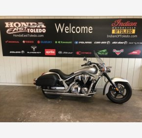 2014 Honda Interstate for sale 200788911