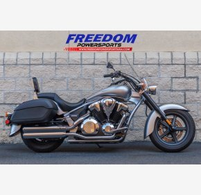 2014 Honda Interstate for sale 200790778