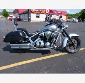 2014 Honda Interstate for sale 200933461