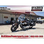 2014 Honda Interstate for sale 201074929