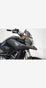 2014 Honda NC700X for sale 200635435