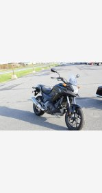 2014 Honda NC700X for sale 200647735