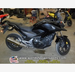 2014 Honda NC700X for sale 200706063