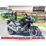 2014 Honda NC700X for sale 200722053