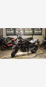 2014 Honda NC700X for sale 200835912