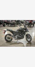 2014 Honda NC700X for sale 200848027
