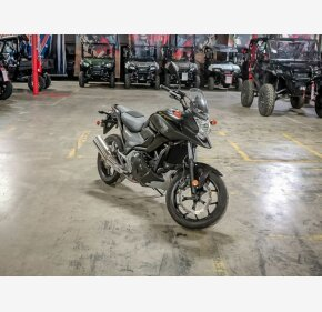 2014 Honda NC700X for sale 200848027