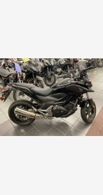 2014 Honda NC700X for sale 200849838