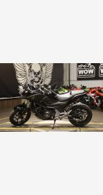 2014 Honda NC700X for sale 200872859