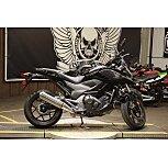 2014 Honda NC700X for sale 200872859