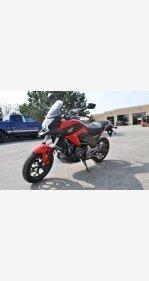 2014 Honda NC700X for sale 200976612