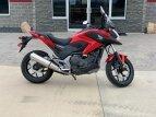 2014 Honda NC700X for sale 201173807