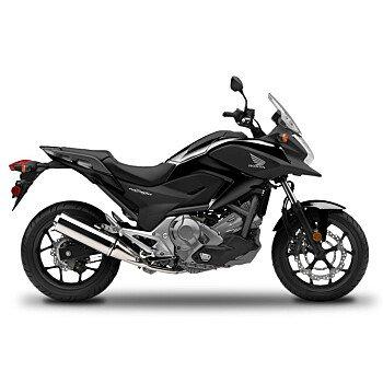 2014 Honda NC700X for sale 201178301