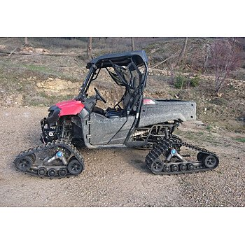 2014 Honda Pioneer 700 for sale 200698783