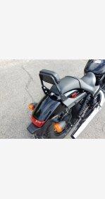2014 Honda Shadow for sale 200632153