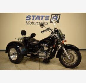 2014 Honda Shadow for sale 200727477