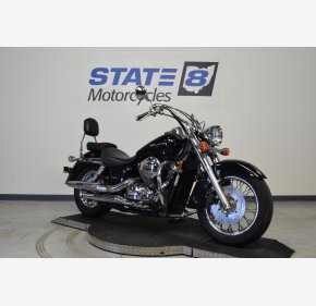 2014 Honda Shadow for sale 200791944