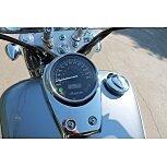 2014 Honda Shadow Aero for sale 200796590