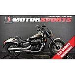 2014 Honda Shadow Phantom for sale 200806347