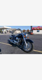 2014 Honda Shadow for sale 200988813