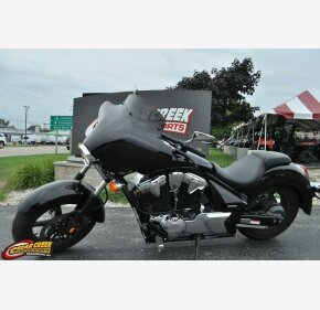 2014 Honda Stateline 1300 for sale 200788493