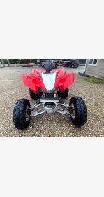 2014 Honda TRX400X for sale 200992578