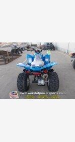 2014 Honda TRX450R for sale 200671705