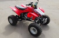 2014 Honda TRX450R for sale 200732538