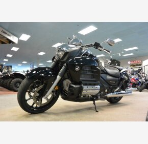 2014 Honda Valkyrie for sale 200599687