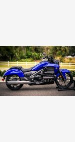 2014 Honda Valkyrie for sale 200609675