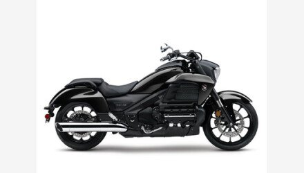 2014 Honda Valkyrie for sale 200624580