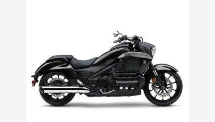2014 Honda Valkyrie for sale 200649921