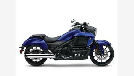 2014 Honda Valkyrie for sale 200650137