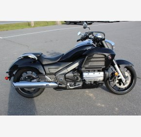 2014 Honda Valkyrie for sale 200651740