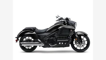 2014 Honda Valkyrie for sale 200664749