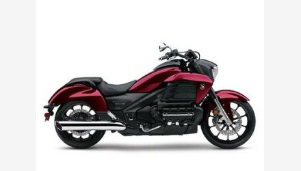 2014 Honda Valkyrie for sale 200668805