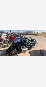 2014 Honda Valkyrie for sale 200687617