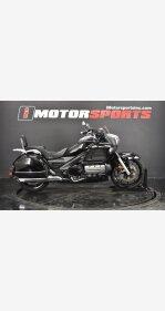 2014 Honda Valkyrie for sale 200699267