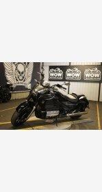 2014 Honda Valkyrie for sale 200776220