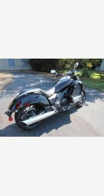 2014 Honda Valkyrie for sale 200792037